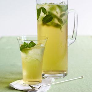 Zielona herbata kontra HCV po przeszczepie.