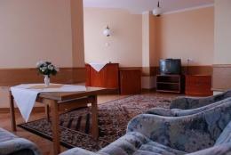 """SZPITAL UZDROWISKOWY """"R�WNICA"""" - Apartament  Kos - sanatoria.org"""