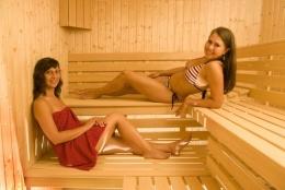 Uzdrowisko Cieplice Sp. z o.o. - Sauna - sanatoria.org