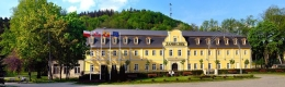 Szpital Uzdrowiskowy