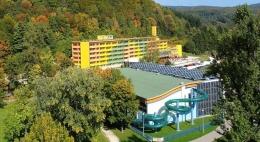 SP ZOZ Sanatorium BRISTOL MSWiA - SANATORIUM BRISTOL W KUDOWIE ZDROJU - sanatoria.org
