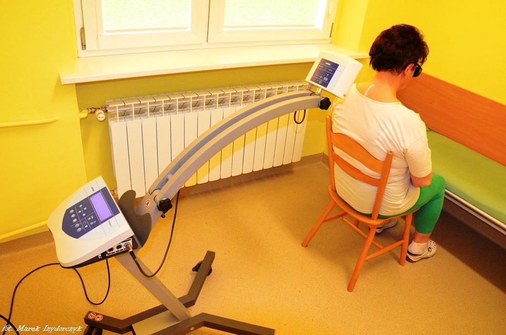 waystomakequickmoney.cf to serwis internetowy, w którym możesz bez wychodzenia z domu dokonać rezerwacji turnusów rehabilitacyjnych, w ponad ośrodkach na terenie całej Polski.