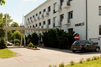 POLEX-RUCH Sanatorium Uzdrowiskowe