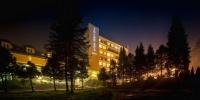 Pieni�ska Uzdrowiskowa Klinika Rehabilitacji i Leczenia B�lu