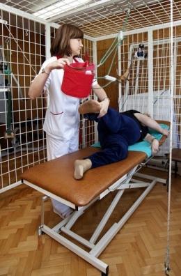 Uzdrowisko Wysowa S.A. - SANATORIUM UZDROWISKOWE BIAWENA -  - sanatoria.org
