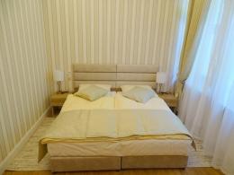 Sanatorium Marconi - Uzdrowisko Busko-Zdrój S.A. - pokój 2 osobowy podwyższony standard  - sanatoria.org