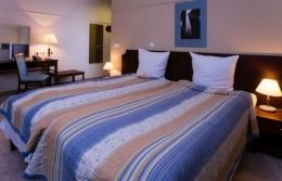 Hotel Kuracyjny*** - Hotel Kuracyjny - Pokój 2 osobowy - sanatoria.org