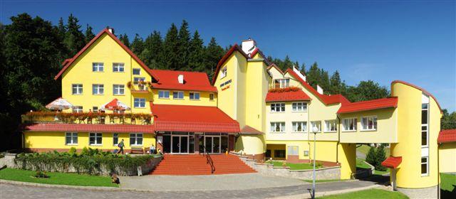 Klinika Młodości Medical SPA
