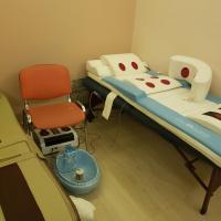 Dormed Medical SPA  Klinika Zdrowia i Urody  dr n. med. Dorota Sagan