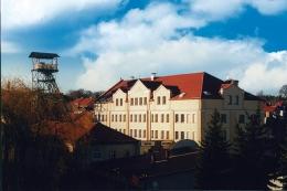 UZDROWISKO KOPALNIA SOLI BOCHNIA Sp. z o.o. - Uzdrowiskowa Kopalnia Soli w Bochni - sanatoria.org