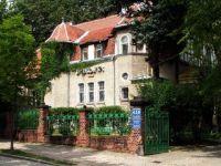 n Sanatorium Dom Zdrojowy