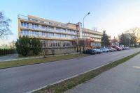 Sanatorium Uzdrowiskowe KORAL-live
